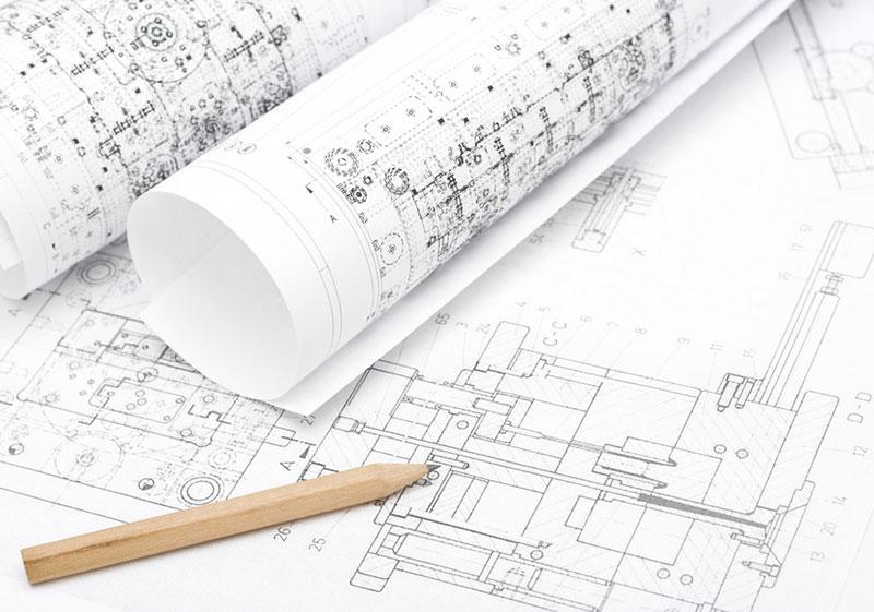 Entwicklung/Konstruktion