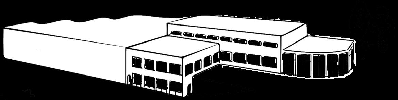 Firmengebäude SEM-Plastomed